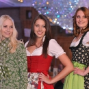 miss_kaernten_2015_2000