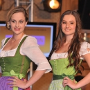 miss_kaernten_2015_2002