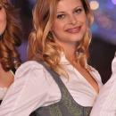 miss_kaernten_2015_2004
