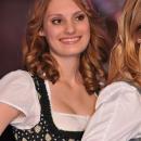 miss_kaernten_2015_2005