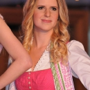 miss_kaernten_2015_2008