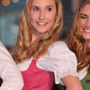 miss_kaernten_2015_2009