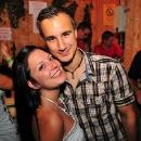 Feuerwehrfest 2011- FF-Kappel/Drau
