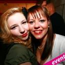 2011-06-17-eventboxat-001