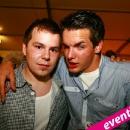 2011-06-17-eventboxat-002