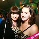 2011-06-17-eventboxat-004