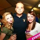2011-06-17-eventboxat-005