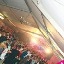 2011-06-17-eventboxat-009