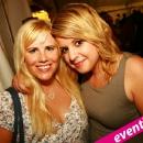 2011-06-17-eventboxat-010