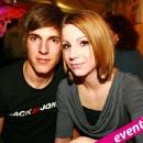 2011-06-17-eventboxat-011