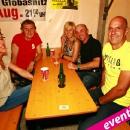 2011-06-17-eventboxat-012