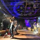 matakustix_show_klagenfurt-2005