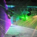 Chris da House at Disco Cabana - 03