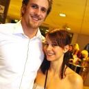 Carinthian Black Lions Award Night 2011 - 02