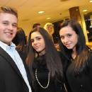 Carinthian Black Lions Award Night 2011 - 07