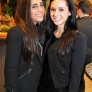 Carinthian Black Lions Award Night 2011 - 08