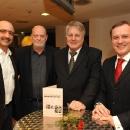 Carinthian Black Lions Award Night 2011 - 19