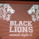 Carinthian Black Lions Award Night 2011 - 41