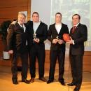 Carinthian Black Lions Award Night 2011 - 65