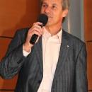 Carinthian Black Lions Award Night 2011 - 70