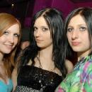 clubtour-18-05_16