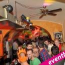 clubtour-klagenfurt-2013_06