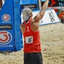 18-07-2012-beachvolleyball-grand-slam-2012-mittwoch-04