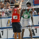 18-07-2012-beachvolleyball-grand-slam-2012-mittwoch-05