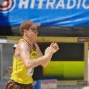 18-07-2012-beachvolleyball-grand-slam-2012-mittwoch-07