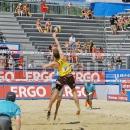 18-07-2012-beachvolleyball-grand-slam-2012-mittwoch-08