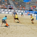 18-07-2012-beachvolleyball-grand-slam-2012-mittwoch-09