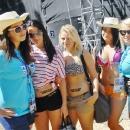 18-07-2012-beachvolleyball-grand-slam-2012-mittwoch-10