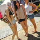 18-07-2012-beachvolleyball-grand-slam-2012-mittwoch-11