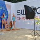 18-07-2012-beachvolleyball-grand-slam-2012-mittwoch-14