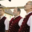 18-07-2012-jauntals-stimmen_01