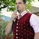 18-07-2012-jauntals-stimmen_02