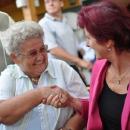 18-07-2012-jauntals-stimmen_04