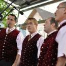 18-07-2012-jauntals-stimmen_05