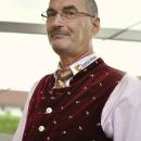 18-07-2012-jauntals-stimmen_06