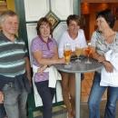 18-07-2012-jauntals-stimmen_10