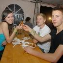 18-07-2012-spashline-beachcamp-party-2012_006