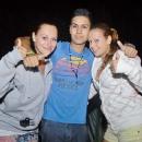 18-07-2012-spashline-beachcamp-party-2012_008