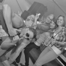 18-07-2012-spashline-beachcamp-party-2012_009