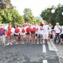 kaernten-laeuft-2013-halbmarathon_000