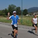 kaernten-laeuft-2013-halbmarathon_005