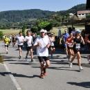 kaernten-laeuft-2013-halbmarathon_006