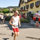 kaernten-laeuft-2013-halbmarathon_007