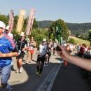 kaernten-laeuft-2013-halbmarathon_009