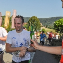 kaernten-laeuft-2013-halbmarathon_010