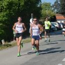 kaernten-laeuft-2013-halbmarathon_071